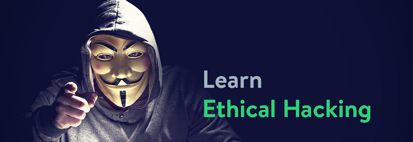 [Image: ethical-hacking-training-vellore.png]
