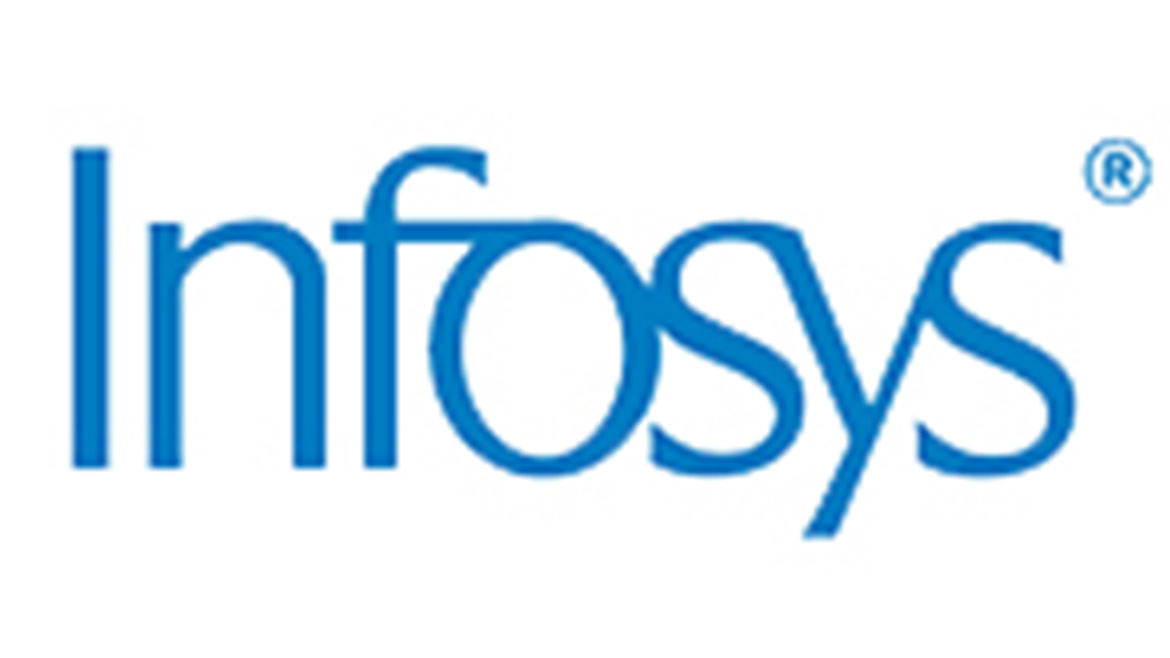 infosys training policy